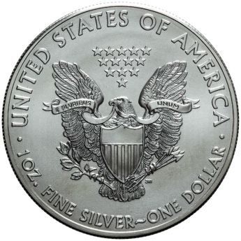 1-dollaro-usa-eagle-02