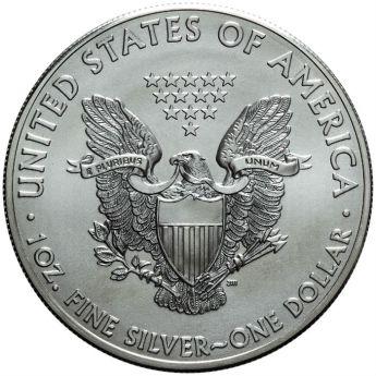 1-dollaro-usa-eagle-02