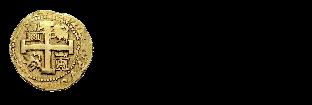 logo final 2