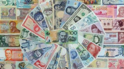 Vendo-Coleccion-de-monedas-y-billetes-de-todo-el-mundo-Unico_2