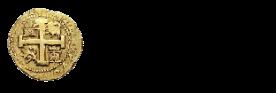 logo-final-2222